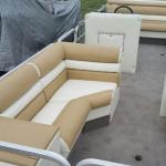 marine upholstery repairs