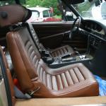 restore car interior